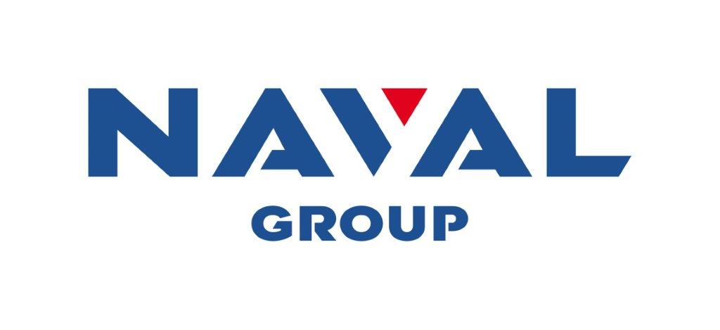 Naval Group Logo Format JPG 2